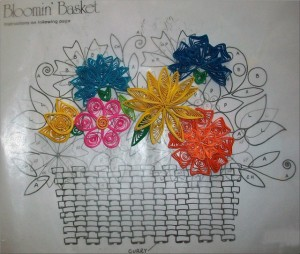 bloomin_basket_100_6972