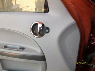 Chevy Hhr Inside Door Handle Repair Yardzoo