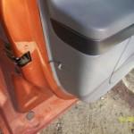 panel plug insert