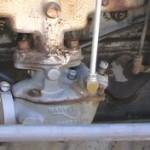 carb fuel line