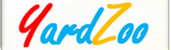 YardZoo